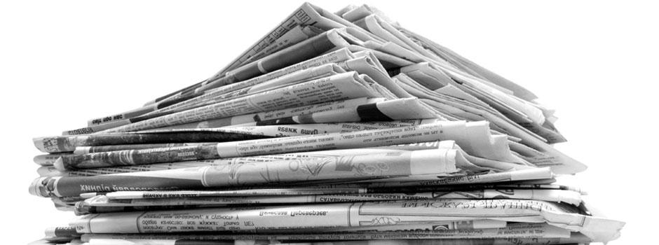 La presse parle du LAM